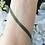 Thumbnail: Olive Eye Liquid Liner