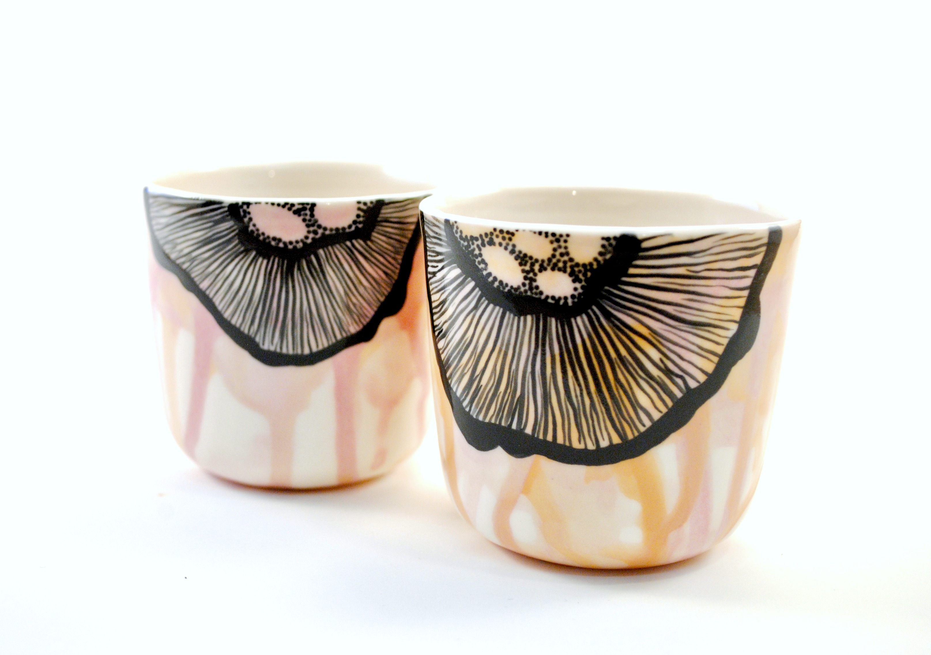 smallcups1