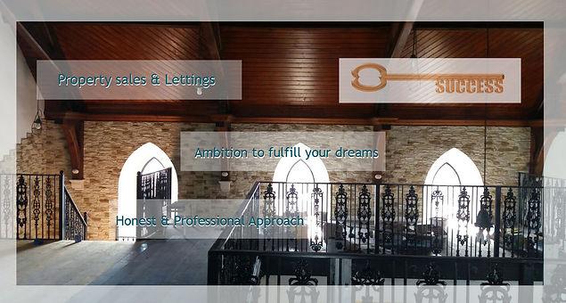 VG Homes Estate Agent Lanark.jpg