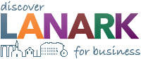 LANARK_For_Business_Logo_200.jpg