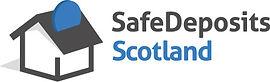 Safe Deposit Scotland.jpg