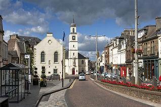 Lanark,Scotland.JPG