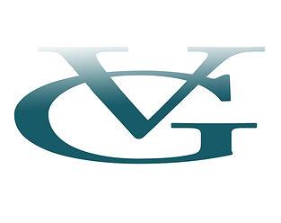 logo VG copy blue.jpg