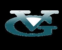 VG Logo.png