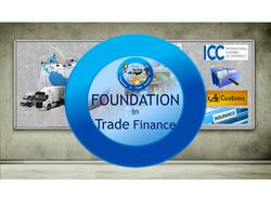 The Foundation Program