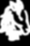 Caballo 4.2 logo blanco .png