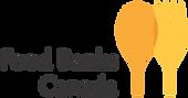 512px-Food_Banks_Canada_logo.svg.png