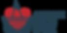 Airdrie Food Bank-logo-final-medium (1).