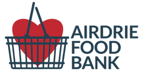 Airdrie Food Bank-logo-final-medium (1).