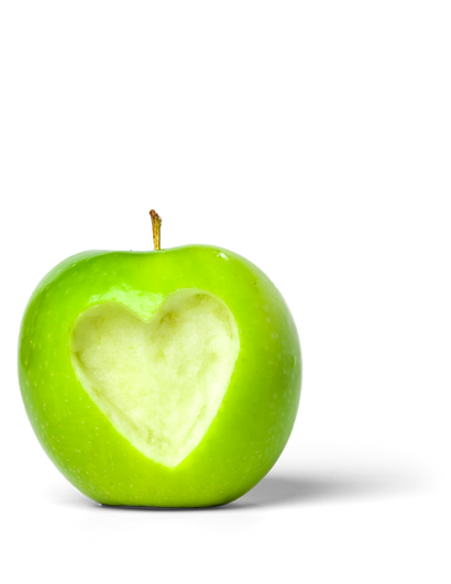 green apple.png