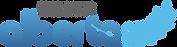 rsz_alberta_food_banks_logo.png