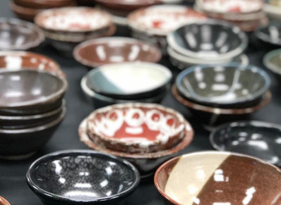 Empty Bowls festival going ahead with some big changes