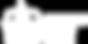 Airdrie-Food-Bank-logo-PRINT-whiteline.p
