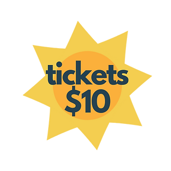 tickets10.png