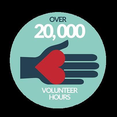 Volunteer week 2021 (6).png