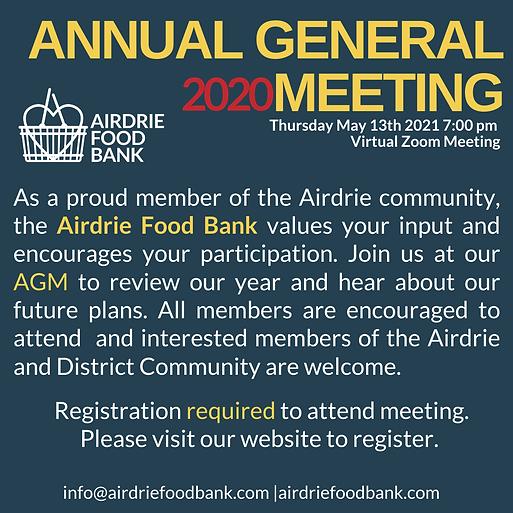 AGM Meeting 2021.png