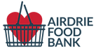 Airdrie-Food-Bank-logo-PRINT-colour.png