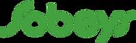 Sobeys_logo.png