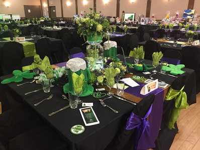 Shamrock Shimmy cancelled for second consecutive year