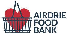 Airdrie-Food-Bank-logo-PRINT-colour.jpg