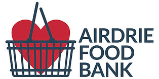 Airdrie-Food-Bank-logo-PRINT-colour.jpg