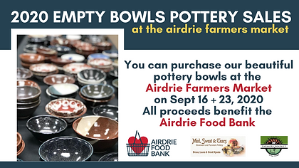 Copy of facebook banner 2020 empty bowls