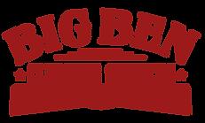 big-ben-carpet-cleaning-logo.png