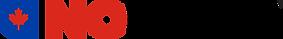 1280px-No_Frills_logo.svg.png