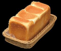 食パン2斤-02.png