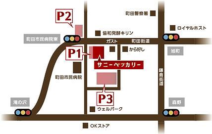 o14_map.jpg
