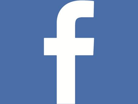 Facebook Hack = Big Deal