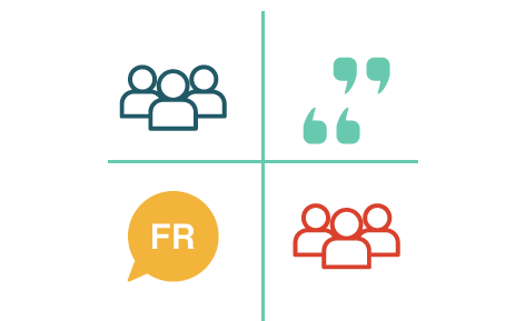 Group-Quotes-Icons.png