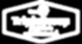 Logo-plain-white-outline-transp.png