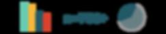 playtex-analysis-separator-long.png