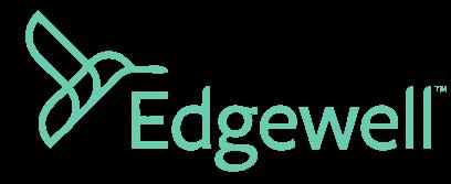 Edgewell Canada