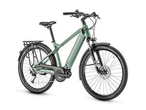 electric bike holidays uk, activity break uk,  green lanes wales