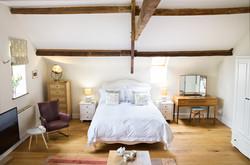 Loft Suite Bed