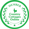 standard-country-cottages-online-members