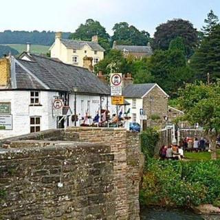 Bridge End Inn.jpg