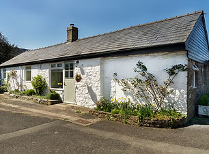 Trelawney Cottage -6 Building.jpg