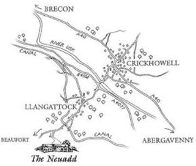 neuadd map drawing.JPG
