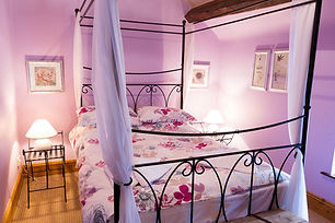 01 usk bedroom.jpg