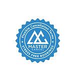 Master cancel Logo.JPG