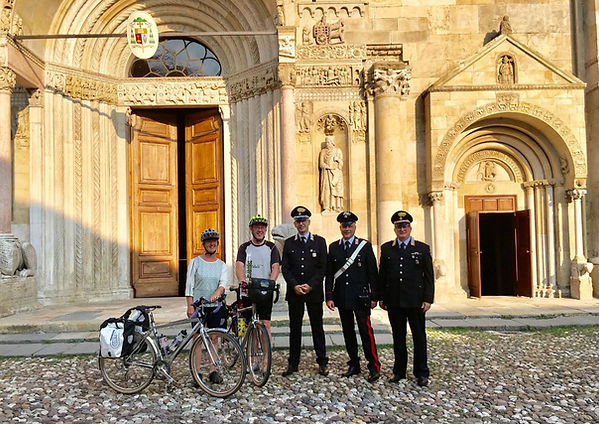 best cycling holiday uk, easy cycling holidays uk, cycling holidays uk for beginners