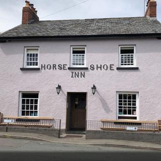 Horseshoe Inn.JPG