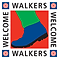 walkers welcome.png