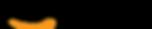 Anne-Logo_Black.png