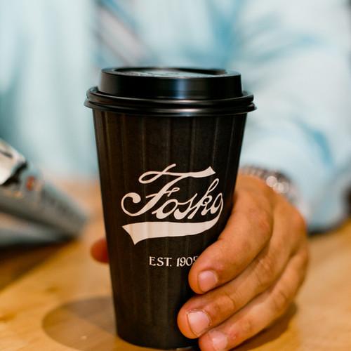 fosko coffee bar (99 of 163).jpg