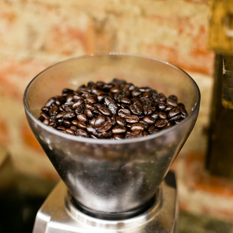 fosko coffee bar (32 of 163).jpg