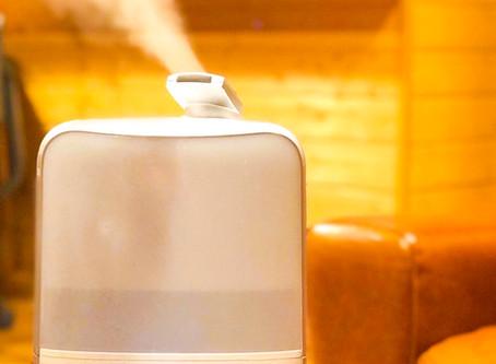 ■スーパー次亜水は加湿器に入れて使えるの?■